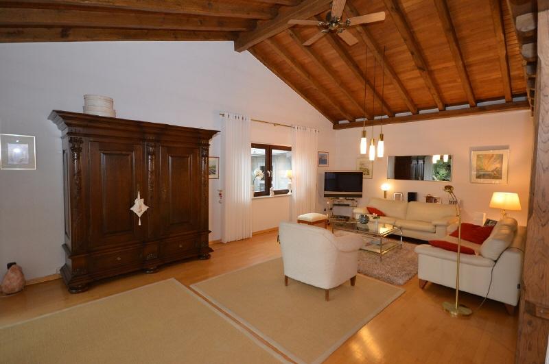haus kaufen 7 zimmer 171 m² thalfang foto 2
