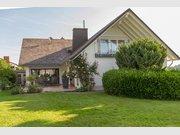 Haus zum Kauf 7 Zimmer in Thalfang - Ref. 6521591