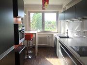 Appartement à louer 1 Chambre à Strassen - Réf. 6198007