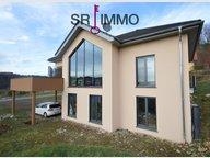 Maison individuelle à vendre 3 Chambres à Minden - Réf. 6263543