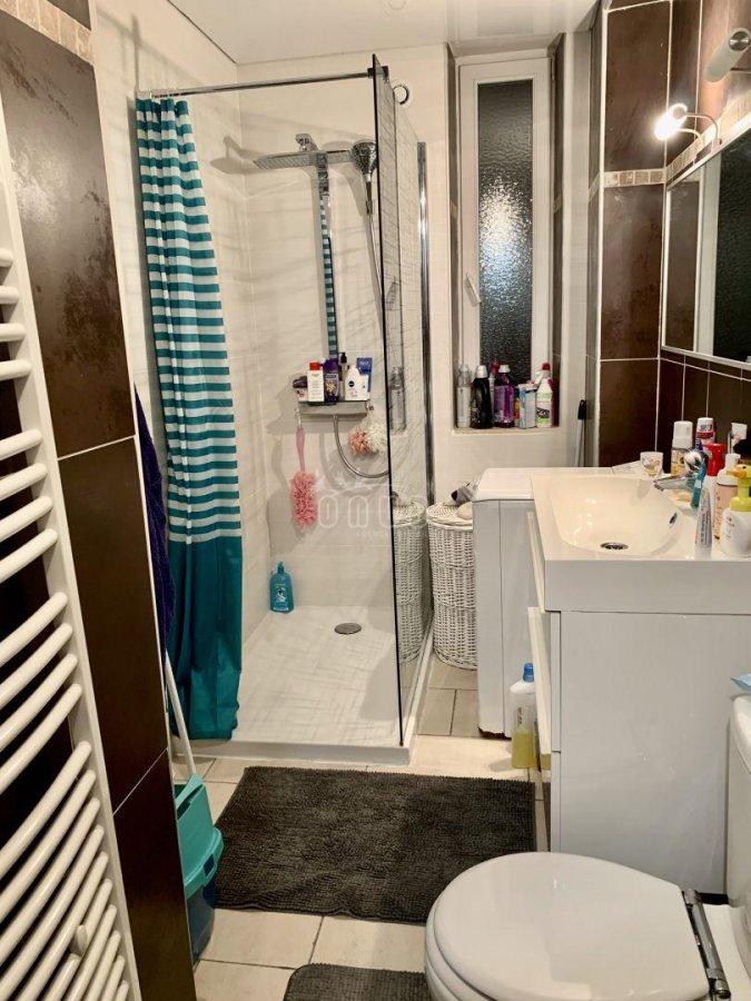 louer appartement 0 pièce 60 m² longlaville photo 4