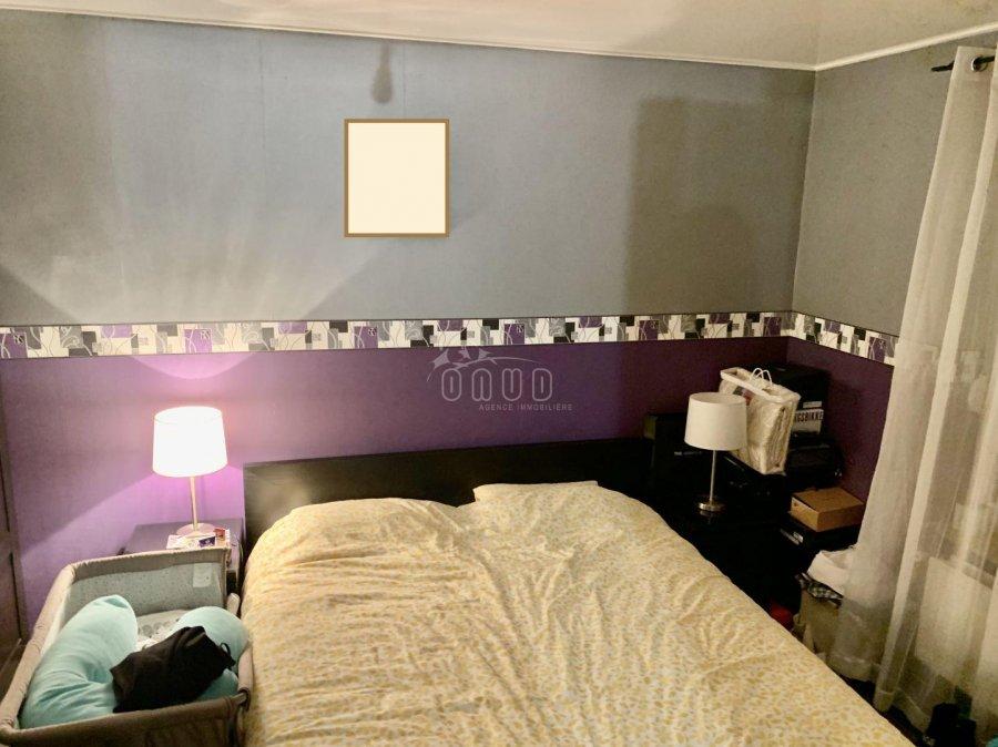 louer appartement 0 pièce 60 m² longlaville photo 3