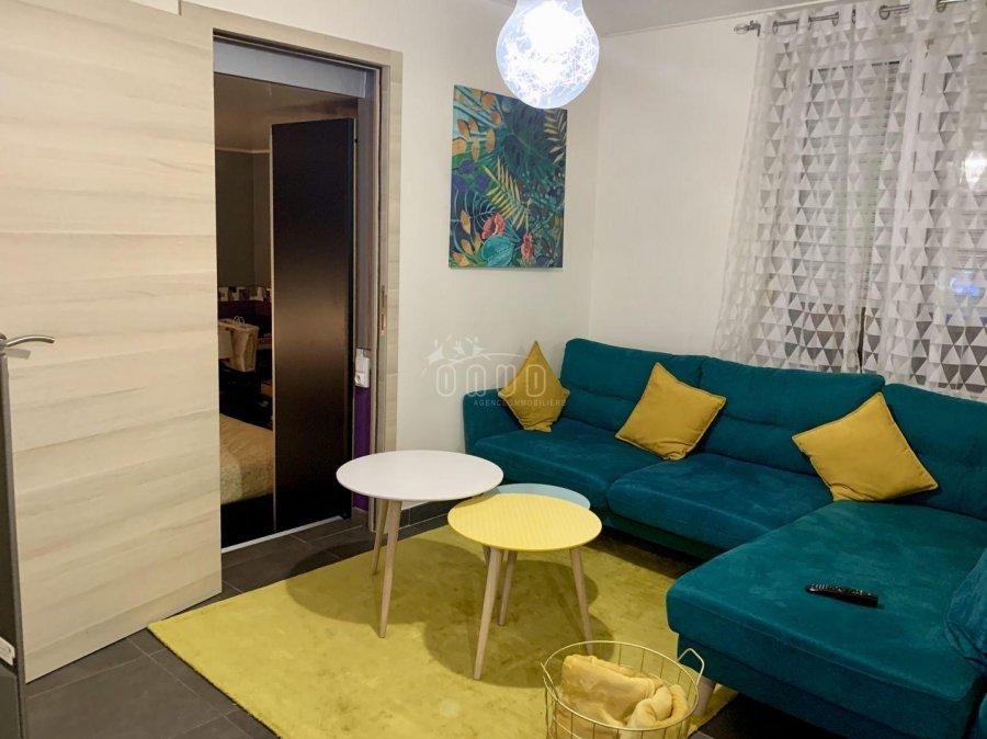 louer appartement 0 pièce 60 m² longlaville photo 2