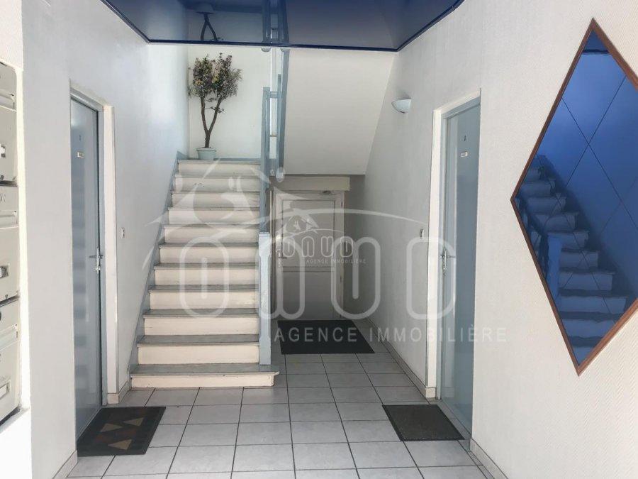 louer appartement 0 pièce 60 m² longlaville photo 7