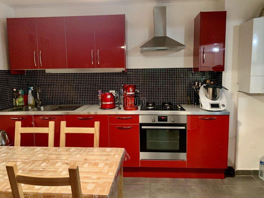 louer appartement 0 pièce 60 m² longlaville photo 6