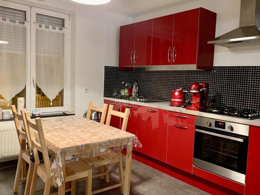 louer appartement 0 pièce 60 m² longlaville photo 5
