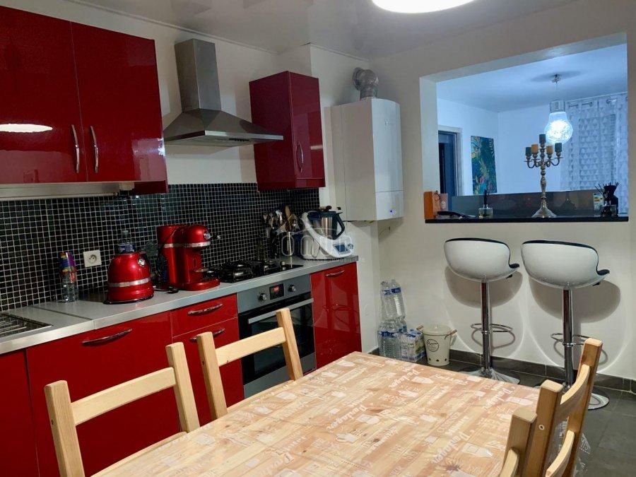 louer appartement 0 pièce 60 m² longlaville photo 1
