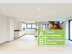 Detached house for rent 4 bedrooms in Luxembourg-Merl - Ref. 6669047