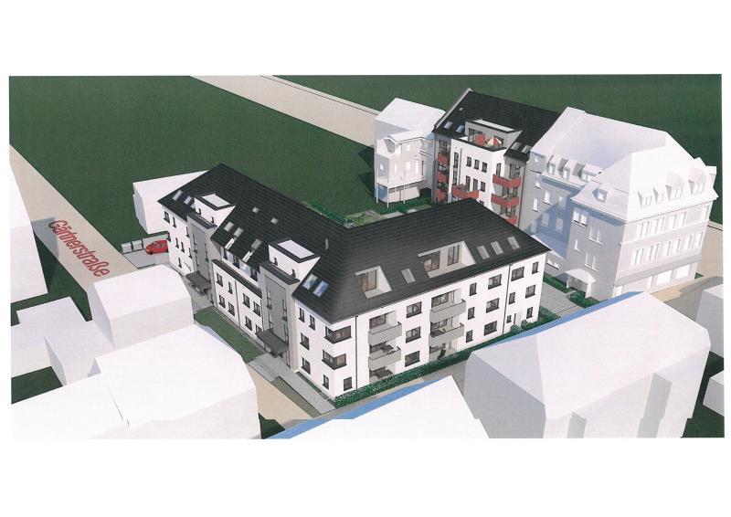 maisonette kaufen 5 zimmer 147.19 m² trier foto 1