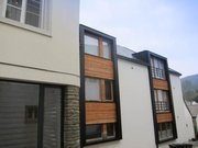 Appartement à louer 2 Chambres à Esch-sur-Sure - Réf. 6017783
