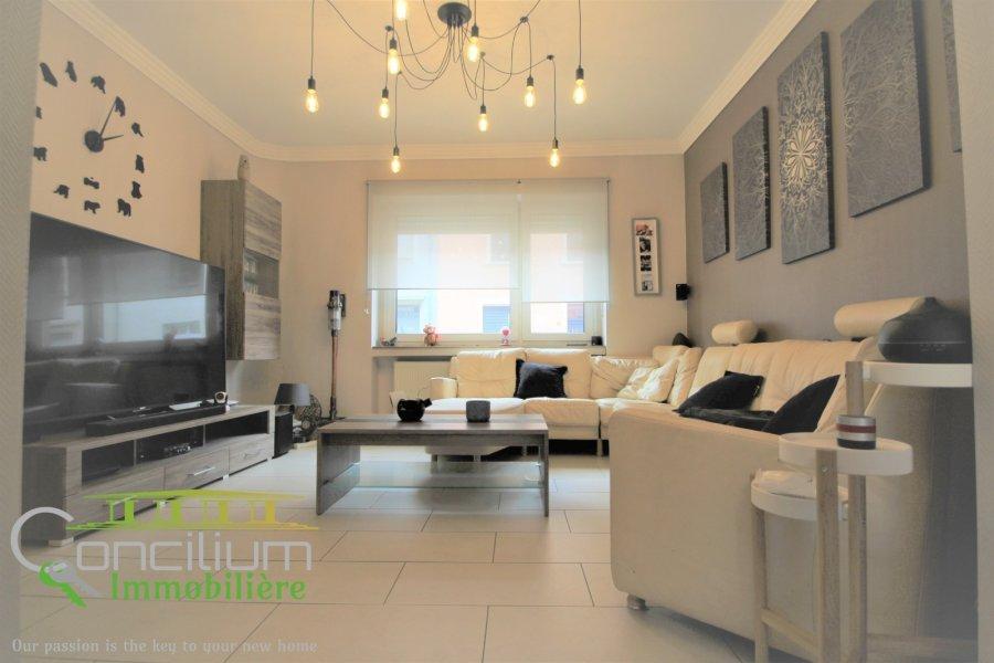 acheter maison 4 chambres 124 m² pétange photo 2