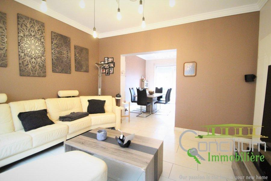 acheter maison 4 chambres 124 m² pétange photo 3