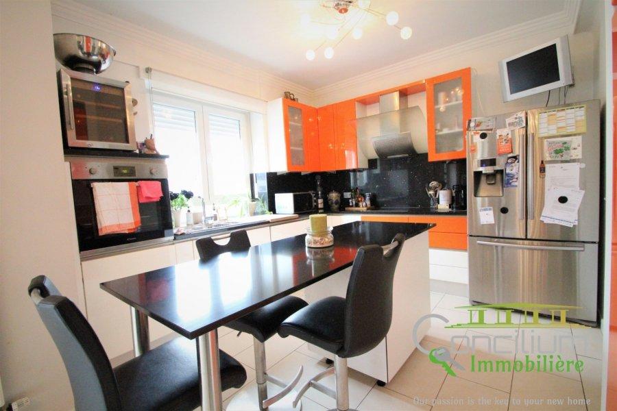 acheter maison 4 chambres 124 m² pétange photo 4