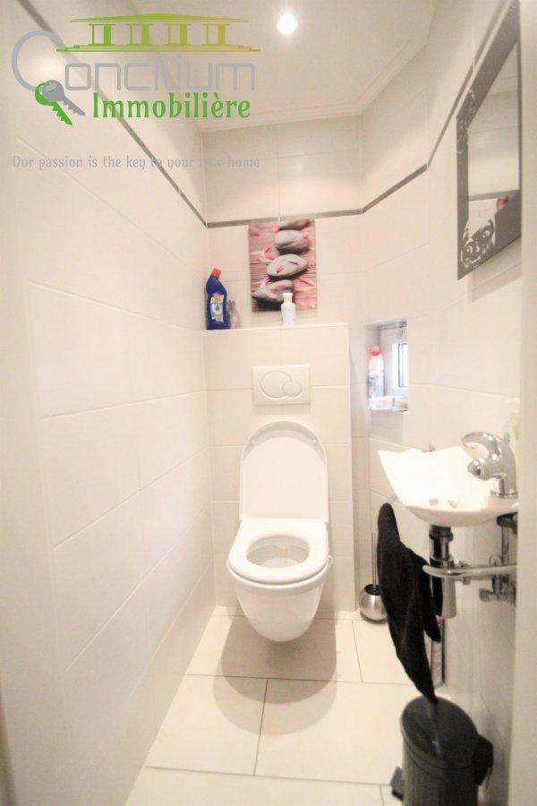 acheter maison 4 chambres 124 m² pétange photo 5