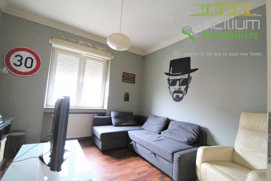 acheter maison 4 chambres 124 m² pétange photo 6