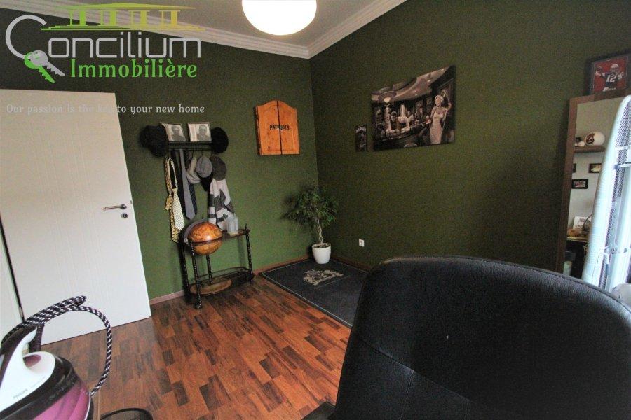 acheter maison 4 chambres 124 m² pétange photo 7
