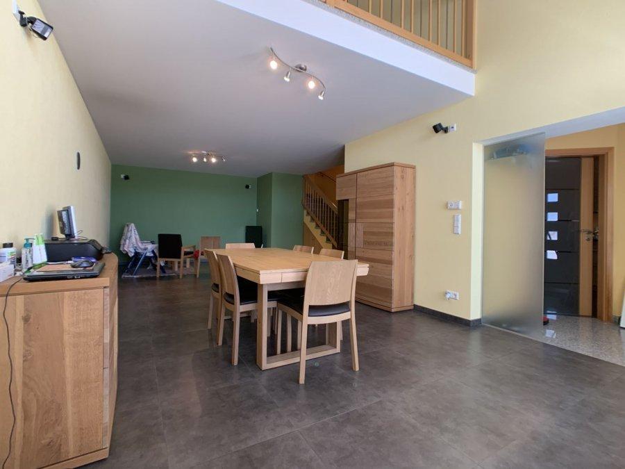 Maison à louer 4 chambres à Grosbous