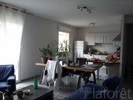 Appartement à louer F3 à Épinal - Réf. 4973303