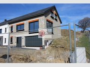 Maison jumelée à vendre 4 Chambres à Troisvierges - Réf. 6615799