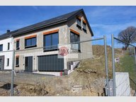 Semi-detached house for sale 4 bedrooms in Troisvierges - Ref. 6615799