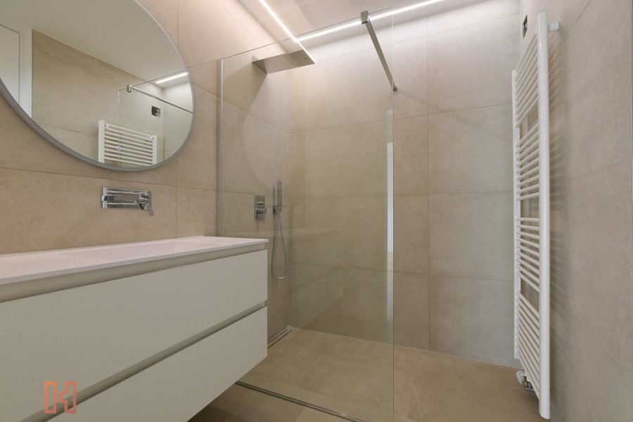 louer appartement 2 chambres 83 m² strassen photo 7