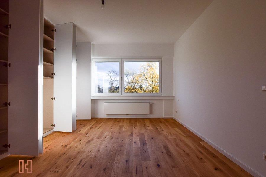 louer appartement 2 chambres 83 m² strassen photo 5