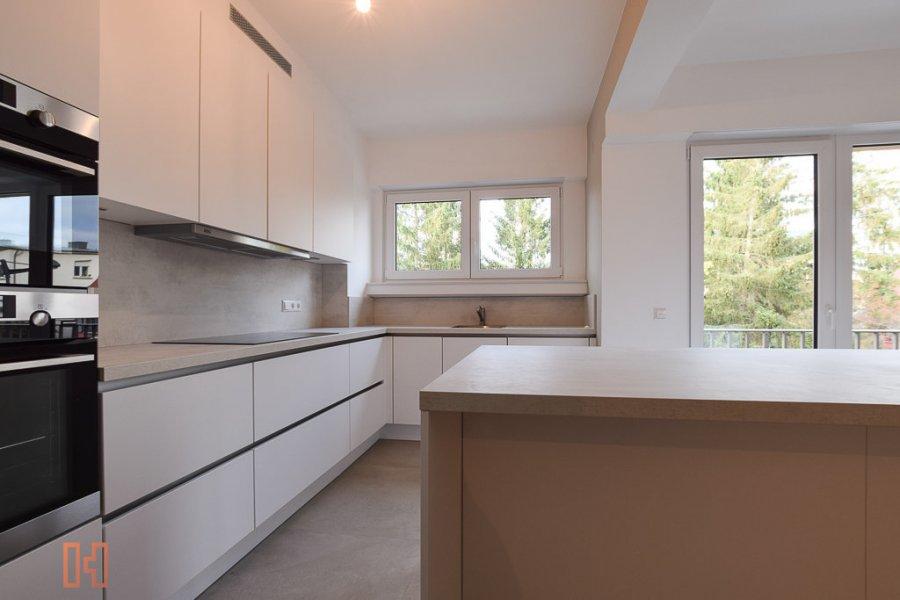 louer appartement 2 chambres 83 m² strassen photo 2