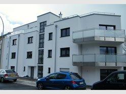 Appartement à louer 2 Chambres à Schifflange - Réf. 5116919