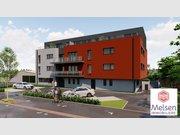 Penthouse à vendre 2 Chambres à Schieren - Réf. 6104055