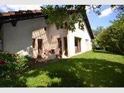 Maison à vendre F5 à Houdemont - Réf. 6370295