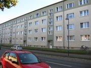 Wohnung zur Miete 3 Zimmer in Anklam - Ref. 5063671