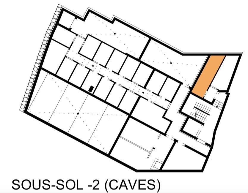 wohnung kaufen 2 schlafzimmer 79.7 m² luxembourg foto 6
