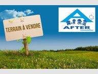 Terrain constructible à vendre à Blainville-sur-l'Eau - Réf. 6206455