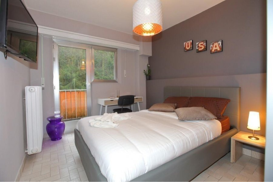 bedroom for rent 1 bedroom 14 m² luxembourg photo 2