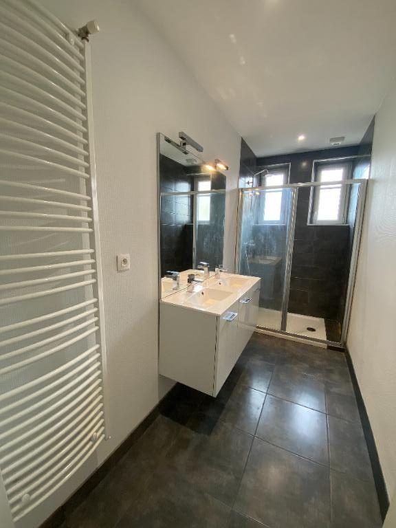 louer appartement 4 pièces 90 m² thionville photo 7