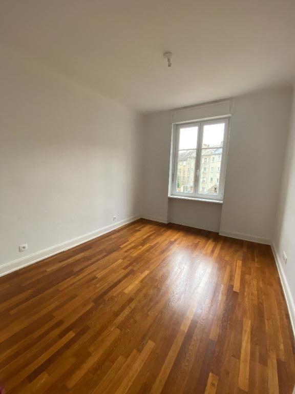 louer appartement 4 pièces 90 m² thionville photo 5