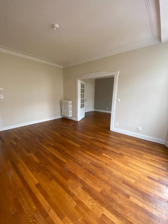 louer appartement 4 pièces 90 m² thionville photo 3