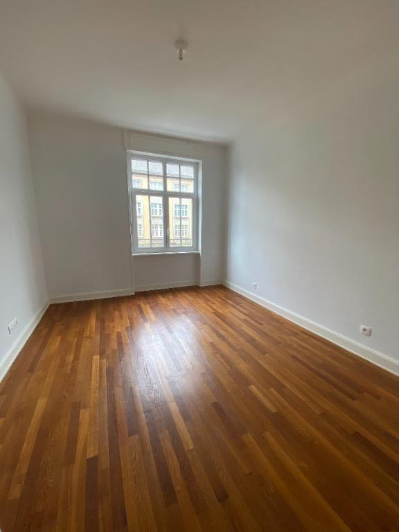 louer appartement 4 pièces 90 m² thionville photo 6