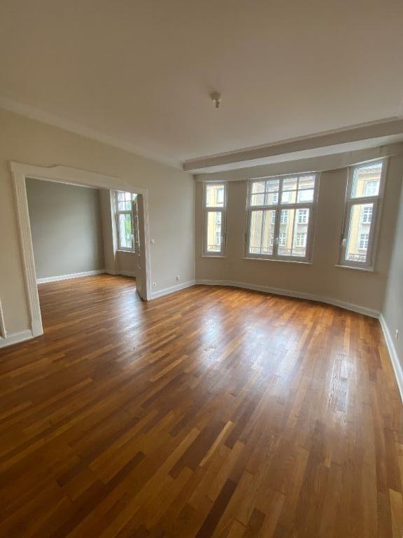 louer appartement 4 pièces 90 m² thionville photo 1