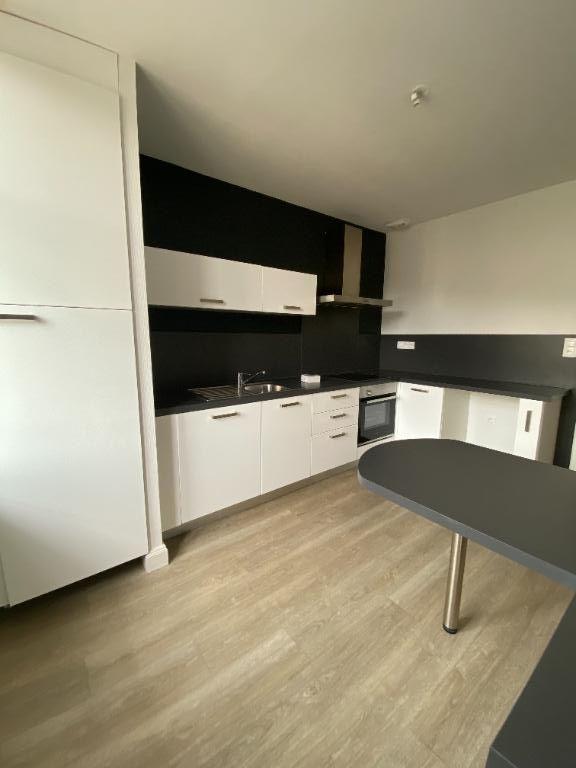 louer appartement 4 pièces 90 m² thionville photo 4