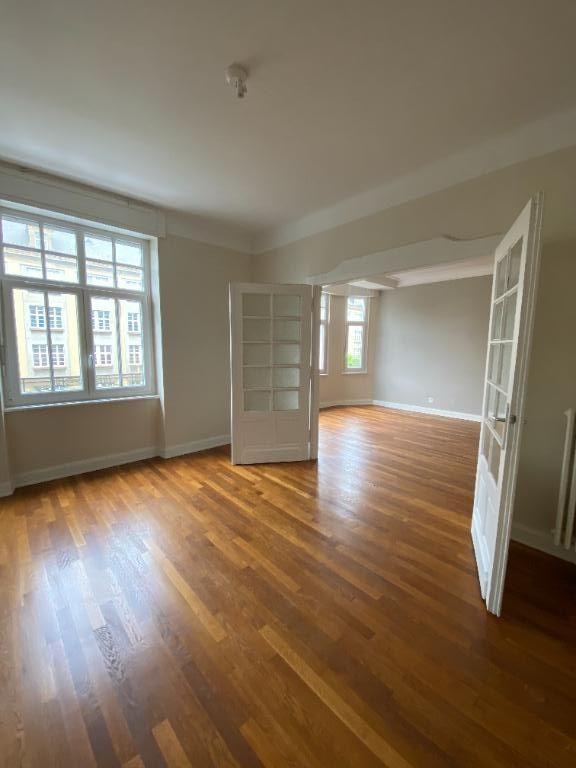 louer appartement 4 pièces 90 m² thionville photo 2