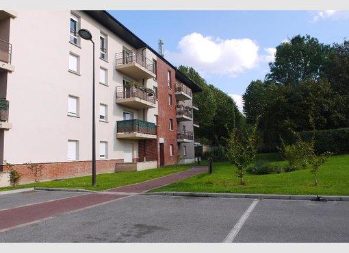 Neuf appartement f2 noeux les mines pas de calais for Appartement f2 neuf