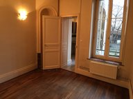 Appartement à louer à Nancy - Réf. 5059831
