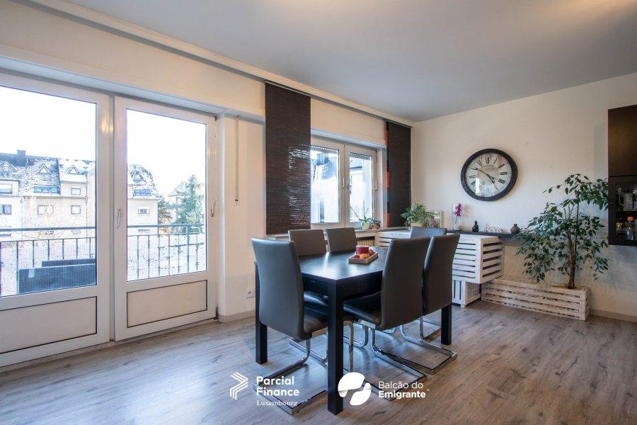 acheter appartement 2 chambres 90 m² lallange photo 6