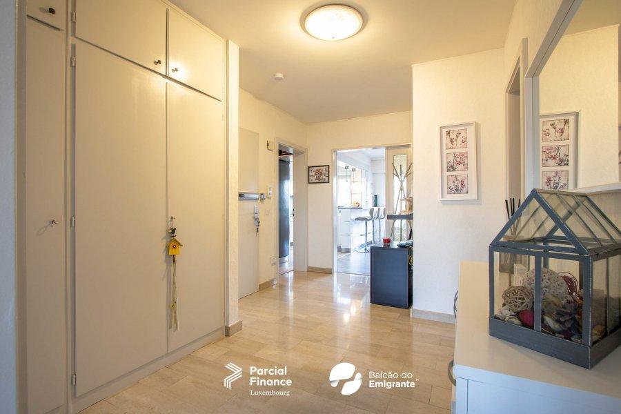 acheter appartement 2 chambres 90 m² lallange photo 1