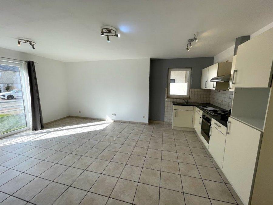 acheter appartement 0 pièce 51 m² messancy photo 2