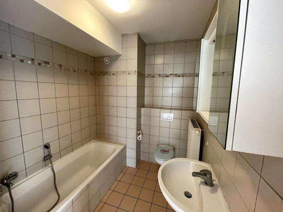 acheter appartement 0 pièce 51 m² messancy photo 4
