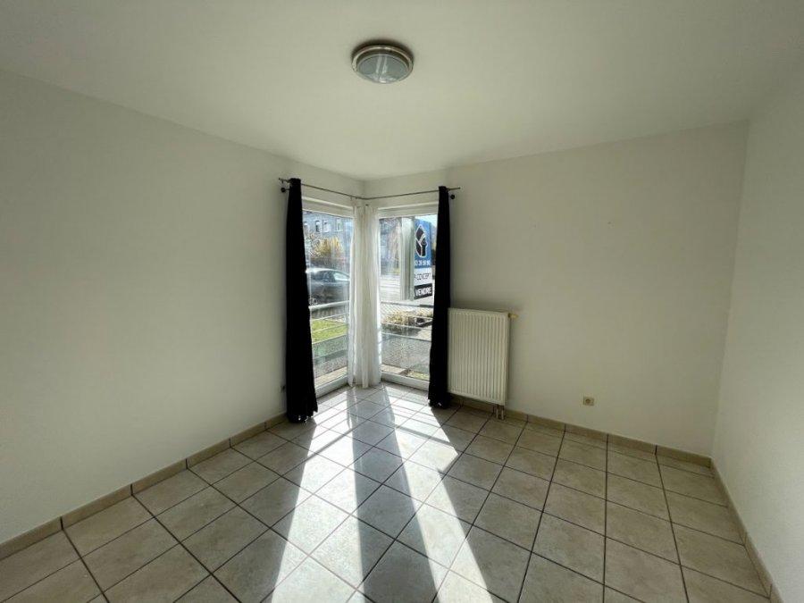 acheter appartement 0 pièce 51 m² messancy photo 3
