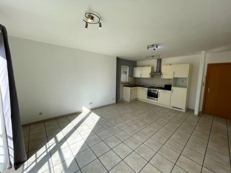 acheter appartement 0 pièce 51 m² messancy photo 1