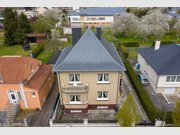 Maison de maître à vendre 7 Chambres à Hettange-Grande - Réf. 6337783